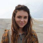 Brooke Meyerhofer
